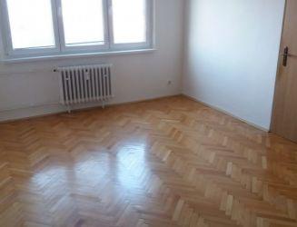 3 izbový byt na prenájom s 2 loggiami a 1 balkónom, Žilina-Bulvár