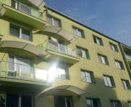 Predaj, 2 izbový zrekonštruovaný byt, Sekier