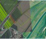 Pozemok na investičnú výstavbu , 5839 m2, Trenčianske Bohuslavice, okr. N.M. n.V. - ZNÍŽENÁ CENA!!!  exkluzívne u nás!