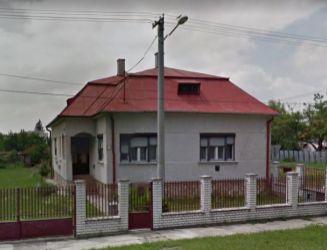 Ponúkam na predaj rodinný dom v Michalovciach