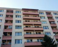 Predaj 2,5 izbový byt s dvomi loggiami, B. Bystrica-Fončorda