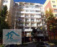 Na predaj 3 izbový byt Poprad Juh III - ihneď k dispozícii 74 m2