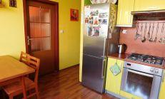 Predaj 2 izbového bytu v Košiciach