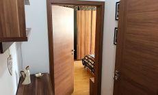 Predaj 2-izbový byt v Prešove blízko centra