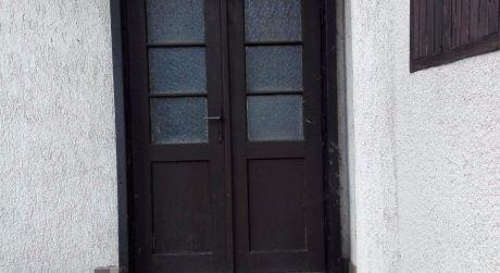 Ponúkame na predaj rodinný dom v obci Strekov.