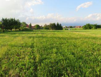 Predám stavebné pozemky v obci Turčiansky Peter pri Martine, výmera 750 m2