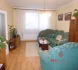 3 izbový byt - sídlisko Východ