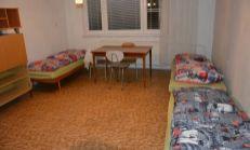 PRENÁJOM, 3 izbový byt Nitra