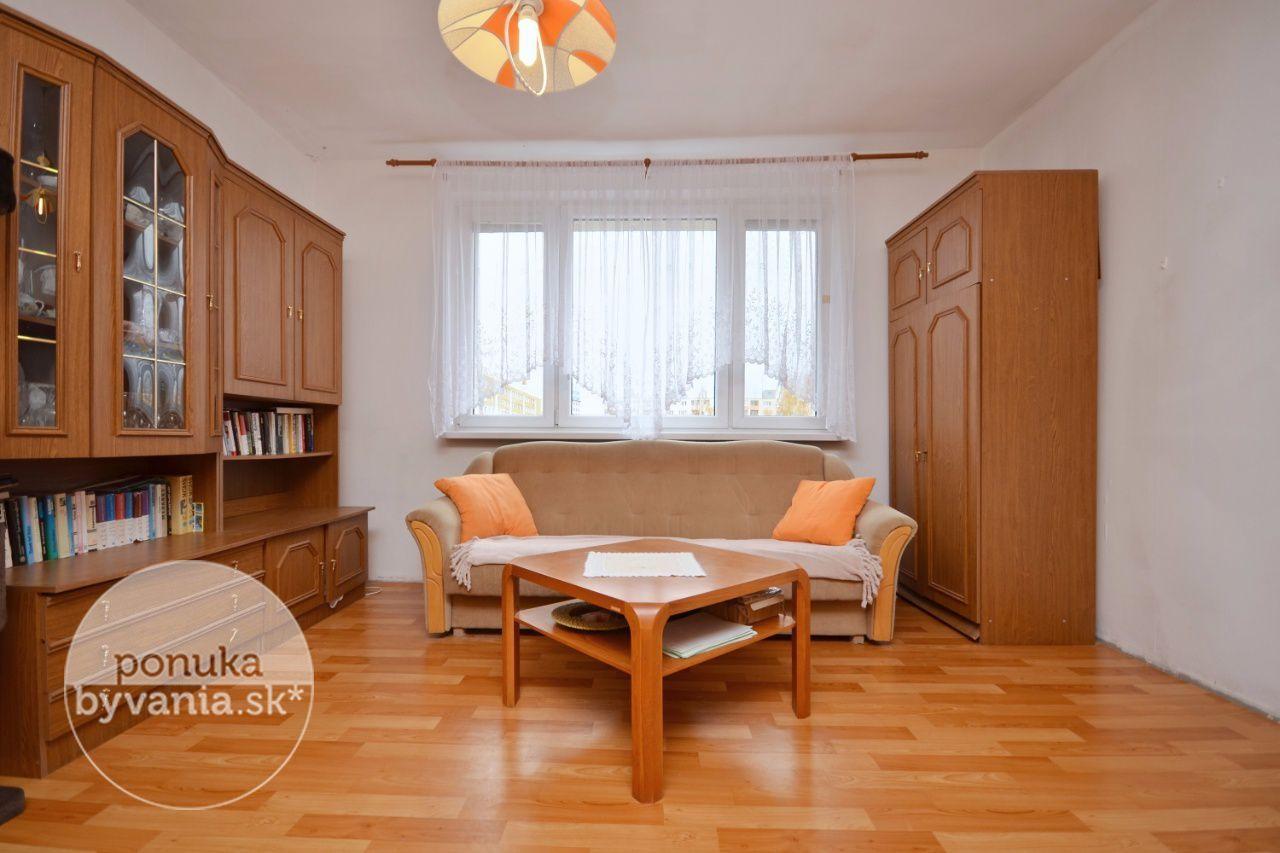 ponukabyvania.sk_Hálova_3-izbový-byt_LUPTÁK