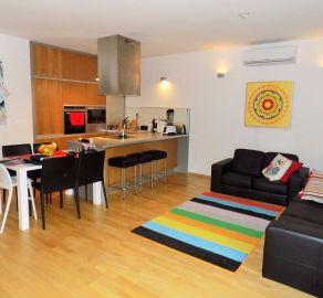 StarBrokers - PREDAJ - 3 izb. byt, novostavba - Vinohradis,ul. Tupého, garáž. státie, 2 x kúpeľňa, predzáhradka