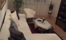 PREDAJ-2.izbový byt Nitra,klokočina