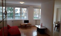 Ponúkame na predaj 1 izbový byt v Ružinove