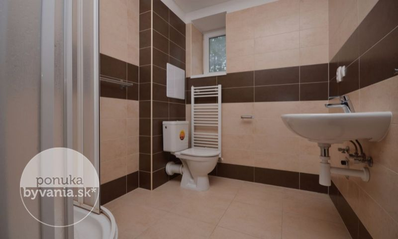 ponukabyvania.sk_Andrusovova_1-izbový-byt_KALISKÝ