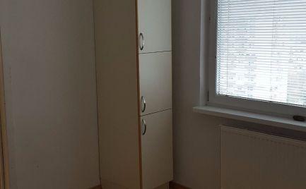 Aktuálny pekný  3 izb. byt - Nitra - Klokočina - Mikovíniho ulica