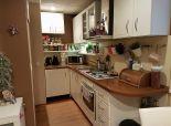 PREDANÉ - útulný zariadený 1 izbový byt s klímou a garážou v cene - v tesnej blízkosti centra
