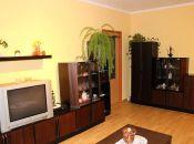 REALITY COMFORT - na predaj 2-izb. byt  s balkónom v centre mesta
