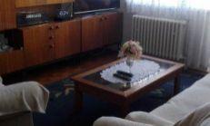 PREDAJ -2.izbový byt Nitra