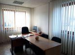 EXKLUZÍVNE! Kancelárie v časti Majer v BB