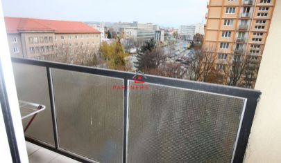 Jedinečná ponuka,3 izbový byt predaj,69, 2xbalkón,1xloggia, predaj,Košice-sever,Boženy Nemcovej