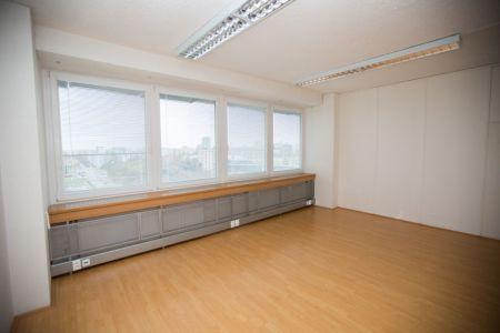 IMPEREAL - Prenájom, kancelária 25 m2,  9.posch. Drieňová ul., Bratislava II.Ružinov