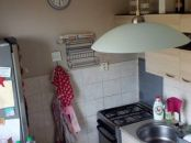3 izb. byt na Očovskej ul. Petržalka, 3/3 posch. tehla balkón