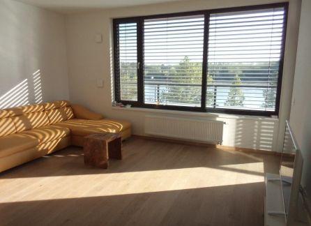 StarBrokers - Prenájom - 2-izbový byt v atraktívnej novostavbe Zuckermandel / Vermietung - 2-Zimmer Wohnung in einem multifunktionalen Gebäude Zuckermandel in der Altstadt