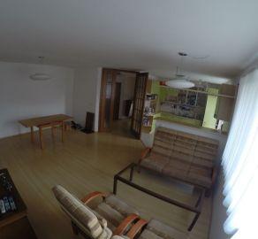 StarBrokers - Prenájom - Veľký 3 izbový byt na Kramároch, Ďurgalova ulica