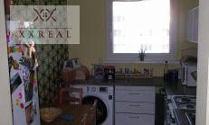 Predáme kompletne zrekonštruovaný 3i byt (67m2) v Šamorín na Dunajskej ul.