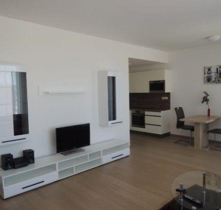 StarBrokers - Prenájom - 2-izbový byt v novostavbe Panorama City/ Vermietung - 2-Zimmer - Wohnung in Panorama City