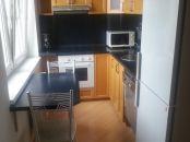 Prenájom 2 - izb. bytu v novostavbe na Kaštielskej ul.