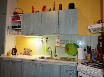 Na predaj 3 i byt Košice- Terasa
