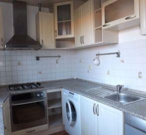 STARBROKERS – Prenájom priestranného  3-izbového bytu v lokalite Ružinov