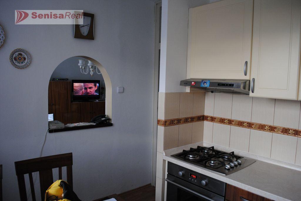 Realitná kancelária Senisa Real - Predaj 4 izb. zrek. byt s ... 096e264c678