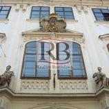 Kancelárske priestory, Panská, Bratislava I
