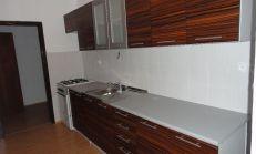 Na predaj 3 izbový byt v Šali-Veči