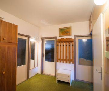 3. izbový byt na predaj, Liptovský Hrádok