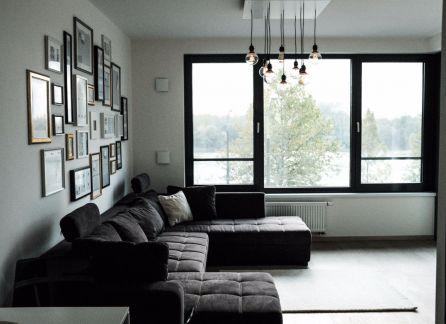 StarBrokers - PRENÁJOM exkluzívneho 2-izb. bytu v nadštandardnom komplexe ZUCKERMANDEL / Vermietung - 2-Zimmer- Exklusiv Wohnung in einem multifunktionalen Gebäude Zuckermandel in der Altstadt