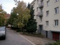 REALFINANC - Ponúkame Vám na predaj tehlový 2 izbový byt Trnava, Ľ. Podjavorinskej, centrum mesta