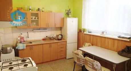 Exkluzívne na predaj 3 izbový rodinný dom, 1158 m2, Melčice-Lieskové