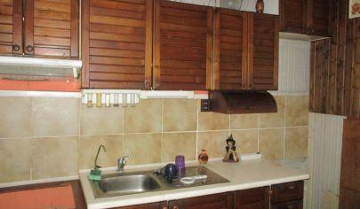 NITRA 3 izbový byt 80m2 Klokočina