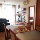 3-izb.byt na prenájom v komplexe Axton Residence na Bajkalskej ulici