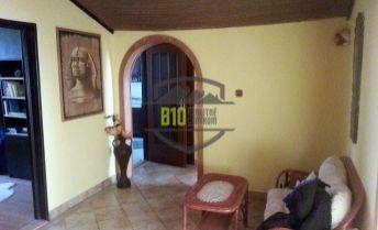 4 izbový byt Priekopa 83 m2