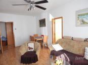 Predaj 3 - izb. bytu v Petržalke na Medveďovej ul.