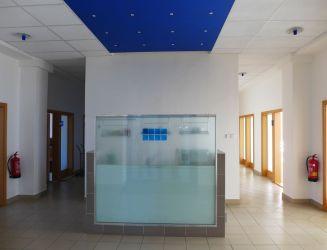 Prenájom kancelárske priestory 16m2, 35m2, 50m2, Martin
