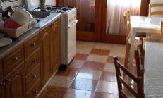 PRENÁJOM, rodinný dom v Nitre