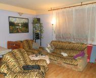 Predaj, 4-izbový byt s lodžiou a balkónom 10 minút od Zvolena
