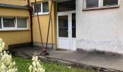 Na predaj nebytové priestory v zdravotnom stredisku v Trenčianskych Tepliciach
