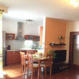 Na prenájom veľký 2-izbový byt s loggiou v Ružinove, Na Križovatkách