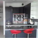 2-izbový byt s garážovým miestom v Bratislave V, ulica Žltá