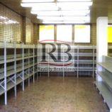 Obchodný priestor na predaj aj prenájom, Bohrova - Petržalka